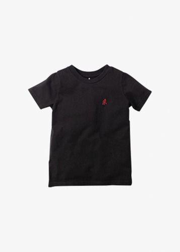 GRAMICCI ONE POINT TEE